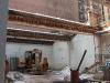 demolizione-fabbricato-milano