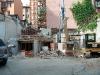 fase-di-costruzione-appartamenti-milano