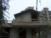 struttura-appartamenti-milano