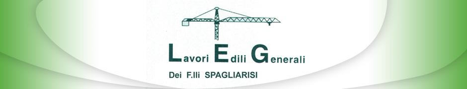 L.E.G. snc Milano